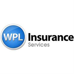 WPL Insurance Services
