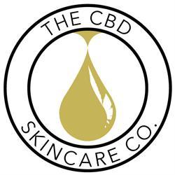 The CBD Skin Care Company