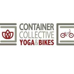 Container Collective Yoga & Bikes