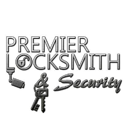 Premier Locksmith and Security