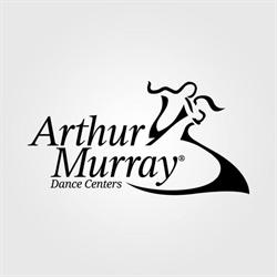 Arthur Murray Dance Centers Bellevue
