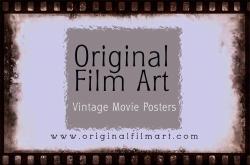 Original Film Art