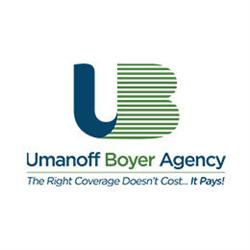 Umanoff Boyer Agency - Nationwide Insurance