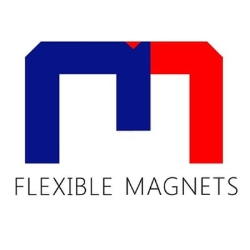 My Flexible Magnets
