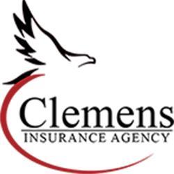 Clemens Insurance Agency