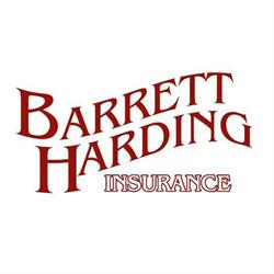 Barrett Harding Insurance