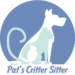 Pat's Critter Sitters
