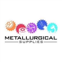 Metallurgical Supplies