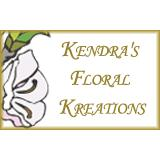 Kendra's Floral Kreations