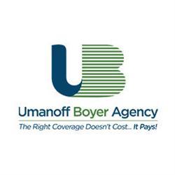 Umanoff Boyer Agency - Nationwide Insurance