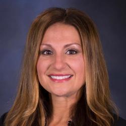 Lindsey Glenn - Missouri Farm Bureau Insurance