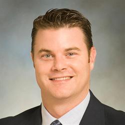 Joe Neptune - Missouri Farm Bureau Insurance