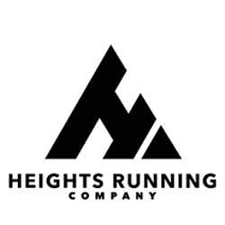 Heights Running Co.