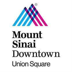 Mount Sinai-Union Square Urgent Care Center
