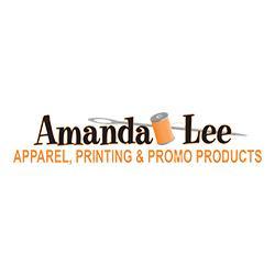 Amanda Lee Apparel