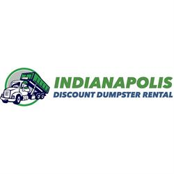Discount Dumpster Rental Indianapolis