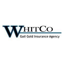 WhitCo Insurance Agency