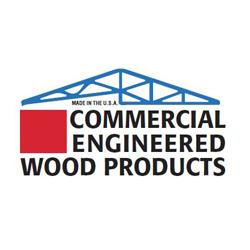 Commercial Engineered Wood Products LLC.
