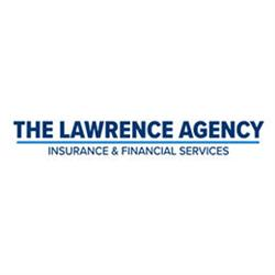 Lawrence Agency - Nationwide Insurance