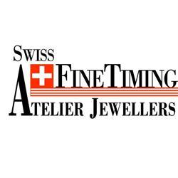 Swiss Fine Timing