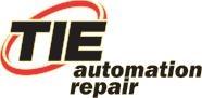 TIE Automation Repair