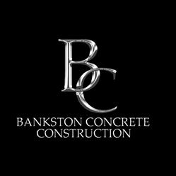 Bankston Concrete Construction