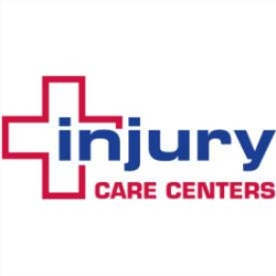 Injury Care Centers