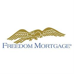 Freedom Mortgage - Jacksonville