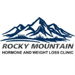 Rocky Mountain Hormone and Weight Loss Clinic