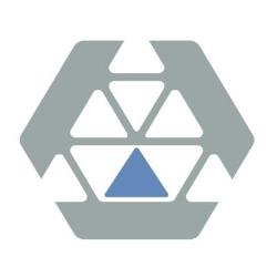 APWireless Infrastructure Partners, LLC