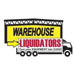 Warehouse Liquidators