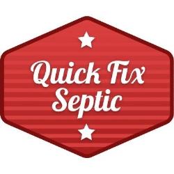 Quick Fix Septic