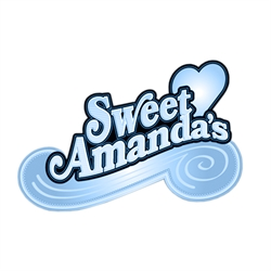 Sweet Amanda's