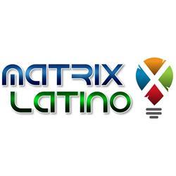Matrix Latino