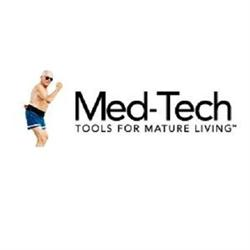 Med-Tech, Tools for Mature Living - Medical Equipment & Supplies
