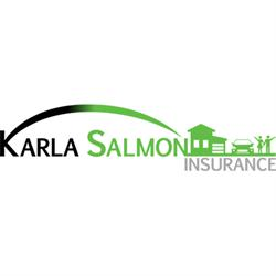 Karla Salmon Insurance Agency