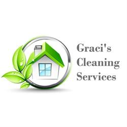 Gracie's Cleaning Services