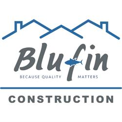 BluFin Construction, LLC