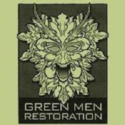 Green Men Restoration Group