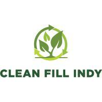 Indy Clean Fill