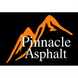 Pinnacle Asphalt & Concrete