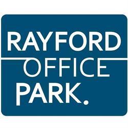 Rayford Office Park
