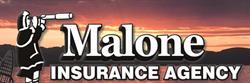 Malone & Company Insurance