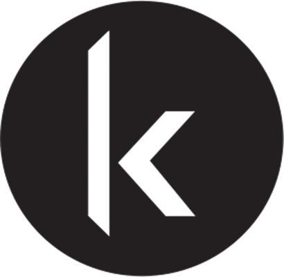 Kauno