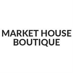 Market House Boutique