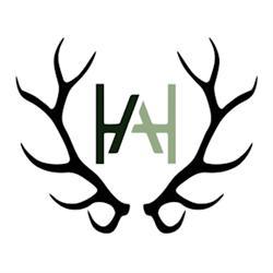 Hopson Agency