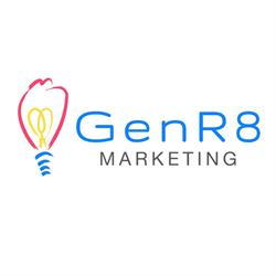 Genr8 marketing lincoln opening hours 2120 south 56th street findopen genr8 marketing malvernweather Gallery