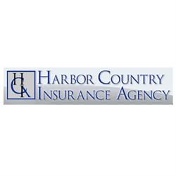 Harbor Country Insurance Agency