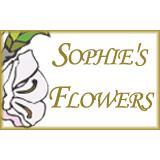 Sofie's Flowers