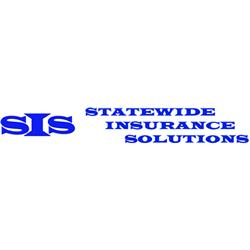 Statewide Insurance Solutions